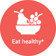 Eat Healthy | Heart Smart Choices | Angina Awareness India
