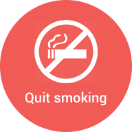 Quit Smoking | Angina Awareness India