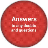 Answers to any doubts | Angina Awareness India