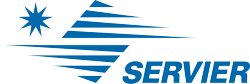 Servier Pharma Logo