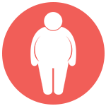 Reduce Weight | Obesity | Angina Awareness India